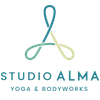 STUDIO  ALMA