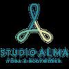 STUDIO  ALMA